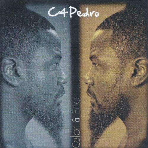 Calor & Frio by C4Pedro