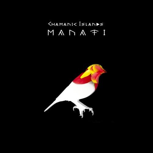 Chamanic Islands de Manatí