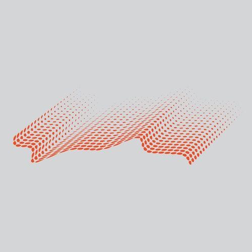Flashback Remixes de Fujiya & Miyagi