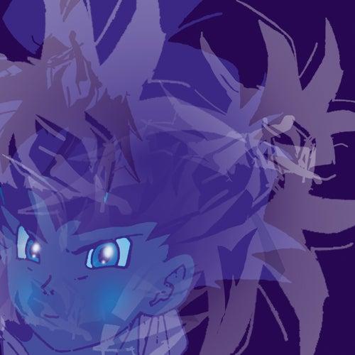 Das Duell (Yu-Gi-Oh!) von Anime Allstars