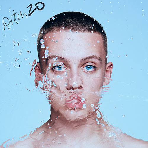 AitcH2O by Aitch