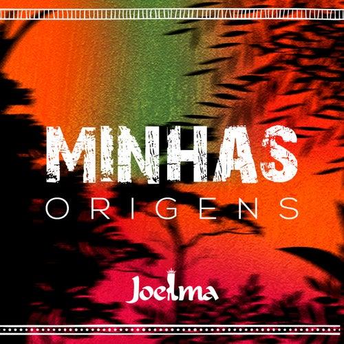 Minhas Origens: Gigantes do Norte by Joelma