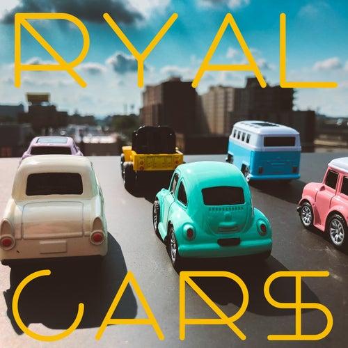 Cars de Ryal