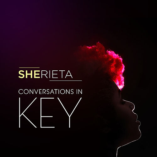 Conversations in Key by Sherieta