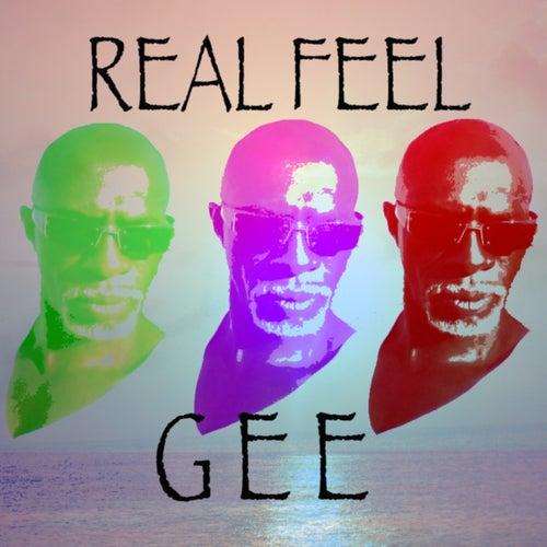 Real Feel de Gee