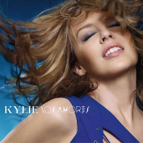 Los Amores de Kylie Minogue