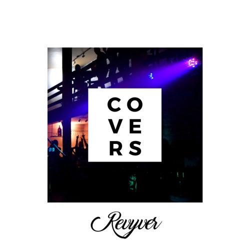 Covers de Revyver
