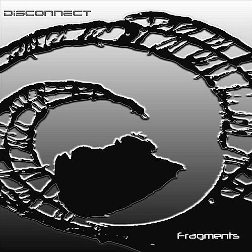 Fragments de The Disconnect