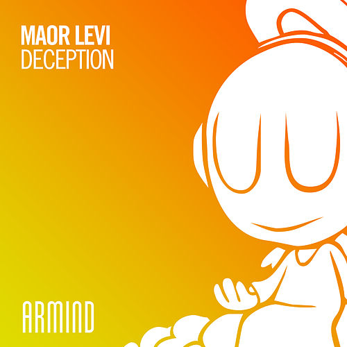 Deception by Maor Levi