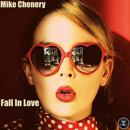 Fall In Love von Mike Chenery