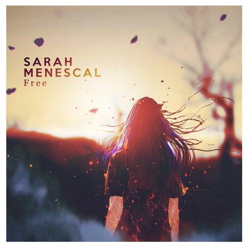 Free von Sarah Menescal