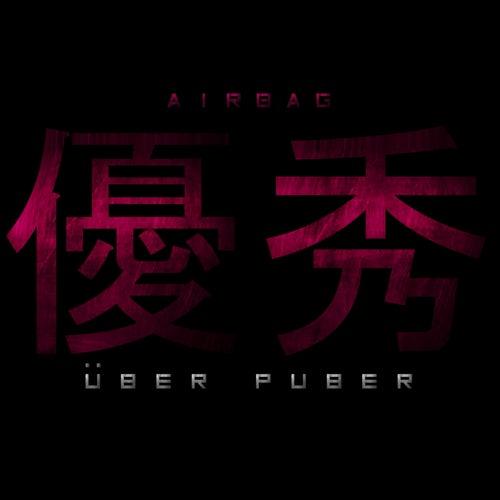 Über Puber de Airbag