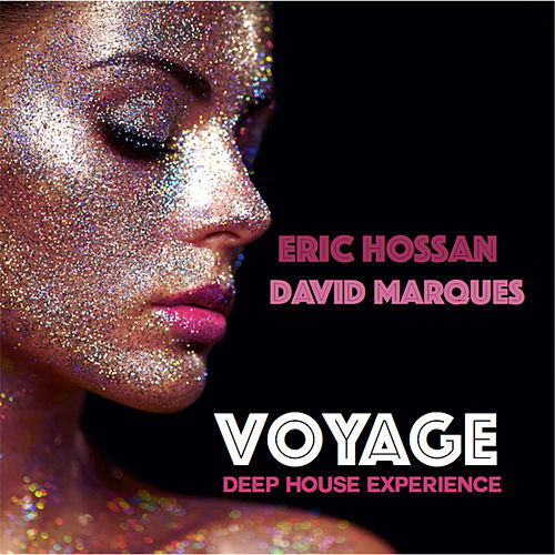 Voyage - Ep by Various Artists