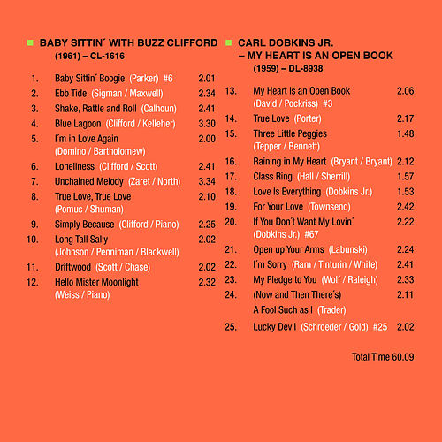 Milestones of Rock & Roll: More Teenage Idols, Vol. 7 de Various Artists
