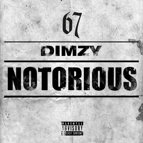 Notorious von *67