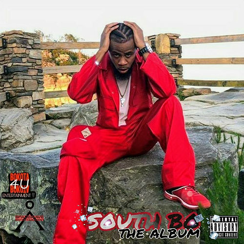 South Bo by South Bo