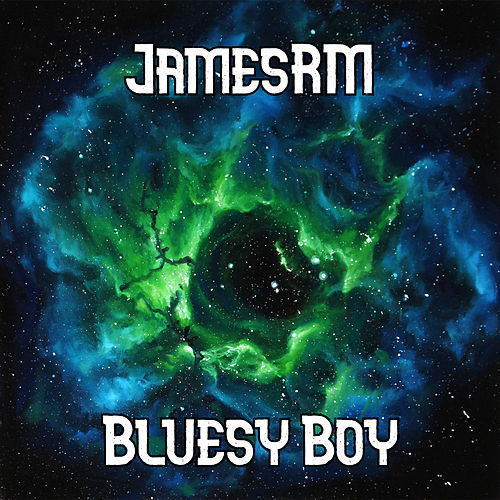 Bluesy Boy by Chillhead J
