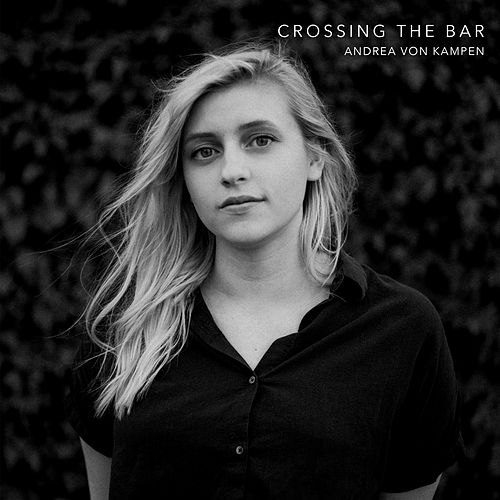 Crossing the Bar by Andrea von Kampen