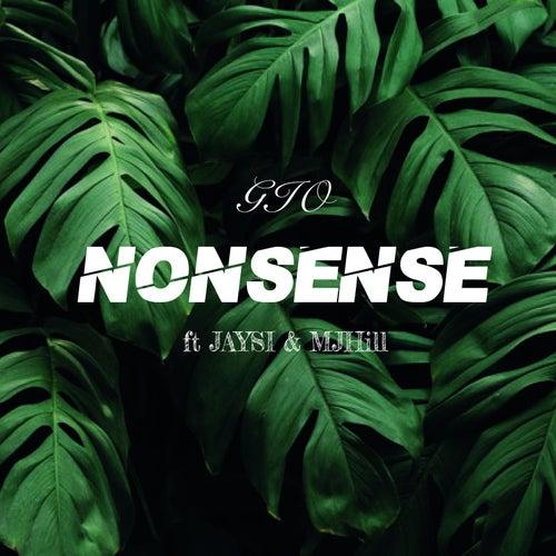 Nonsense von Gio
