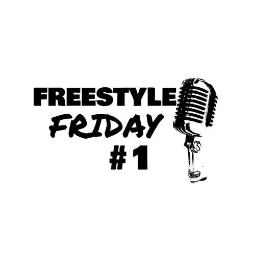 Freestyle Friday, No.1 by Mayhem