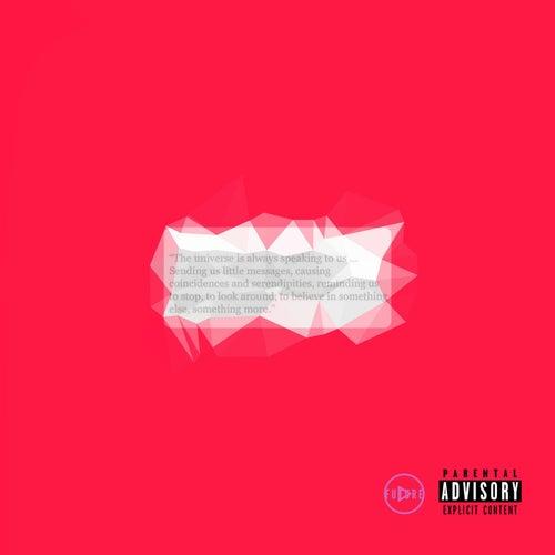 Spoken Word (Freestyle) de Leeky Bandz