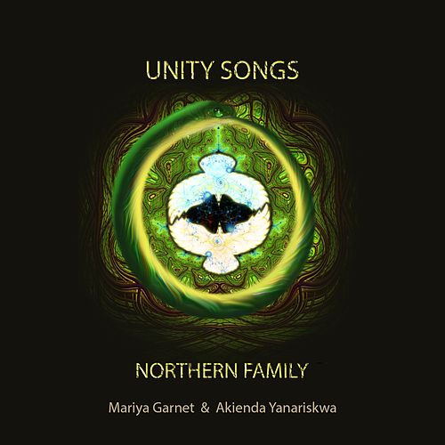 Unity Songs by Northern Family