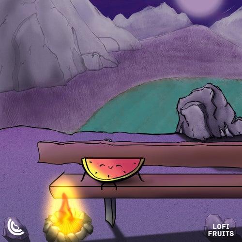 Coffee Table von Weegie
