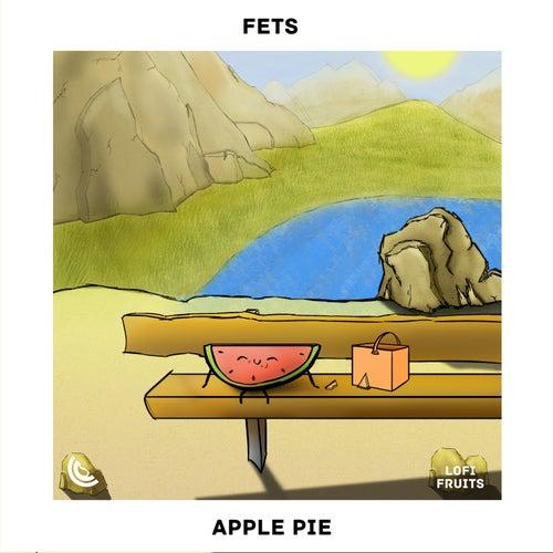 Apple Pie von La Fets