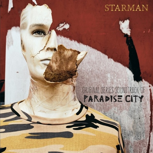 Money by Starman