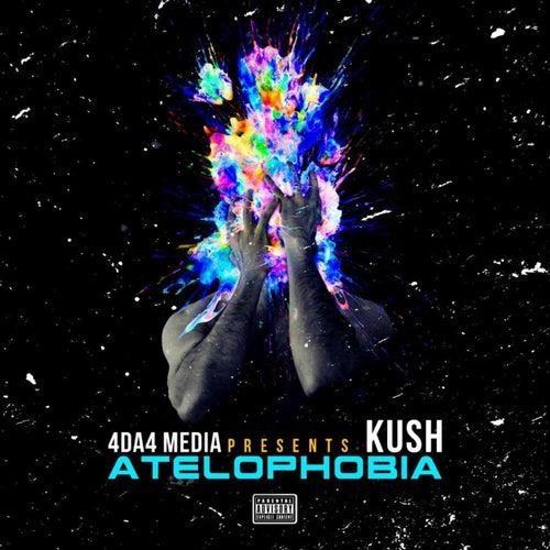 Atelophobia de Kush