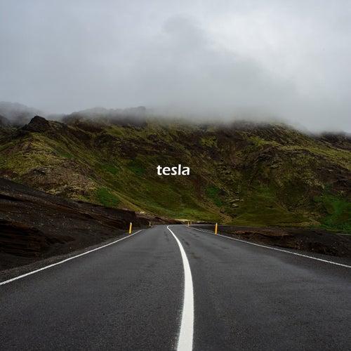Tesla de Capo Plaza