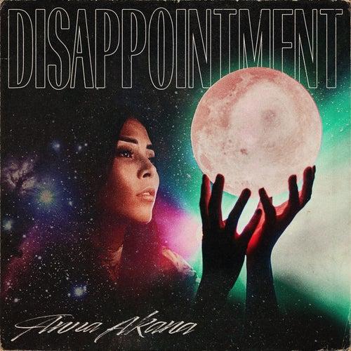 Disappointment de Anna Akana