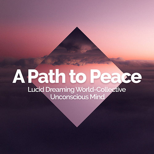 A Path to Peace by Asian Traditional Music