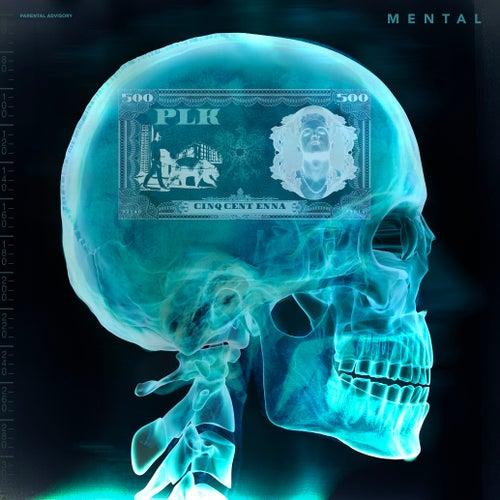 Mental de PLK