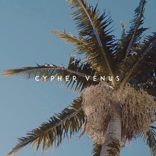 Cypher Vênus de Prod.Vênus