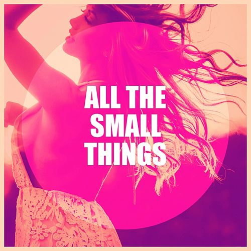 All the Small Things by Various Artists