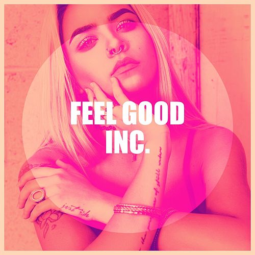 Feel Good Inc. by Various Artists
