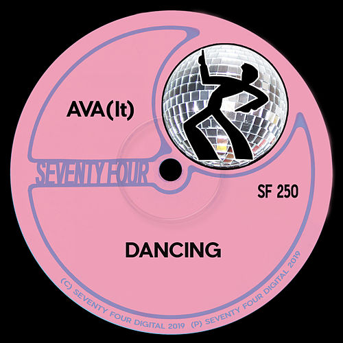 Dancing di AVA