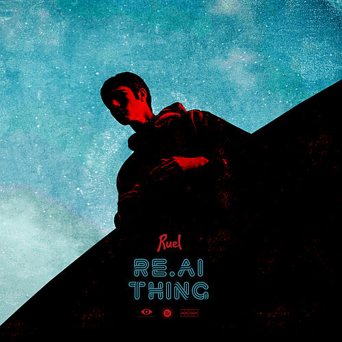 Real Thing by Ruel