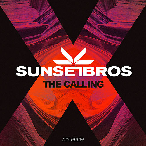 The Calling von Sunset Bros