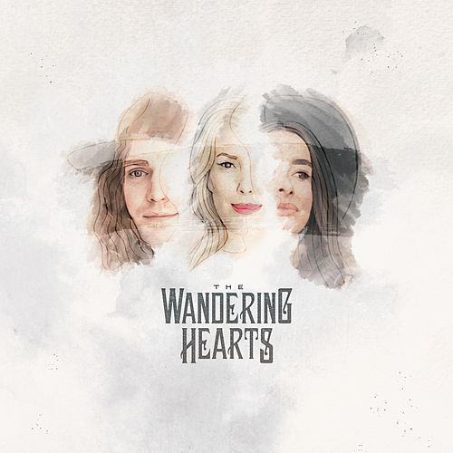 Jealous von The Wandering Hearts