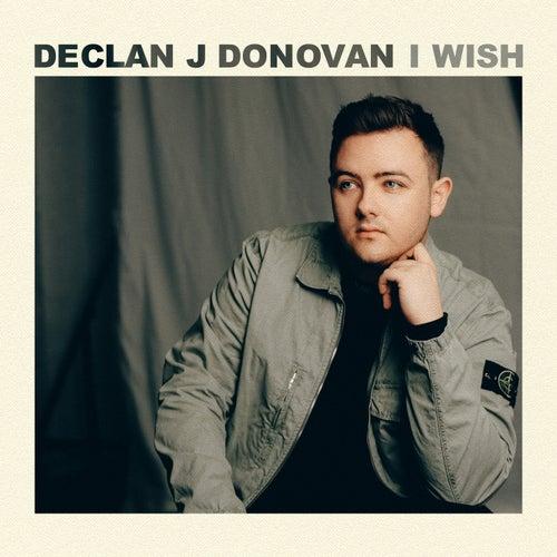 I Wish de Declan J Donovan