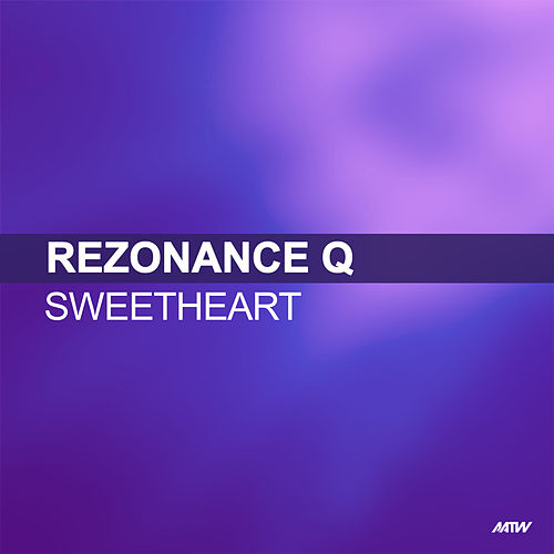 Sweetheart by Rezonance Q