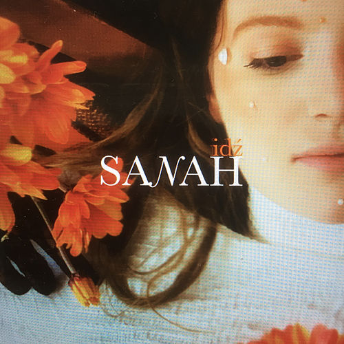Idź De Sanah Napster