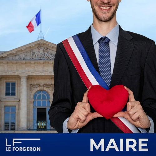 Maire de Le Forgeron