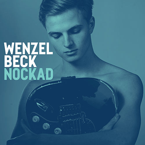 Nockad by Wenzel Beck