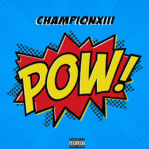 Pow von Championxiii