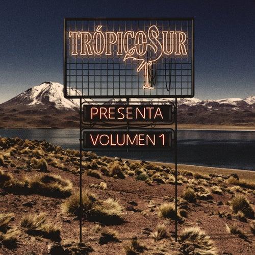 Volumen 1 by Trópico Sur