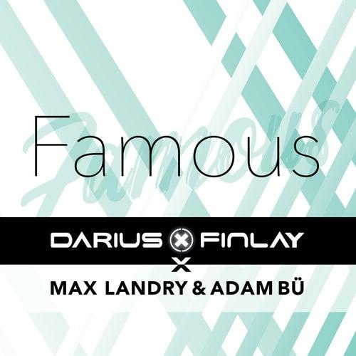 Famous von Darius & Finlay