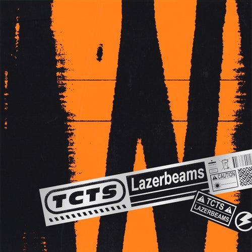 Lazerbeams (Edit) by TCTS